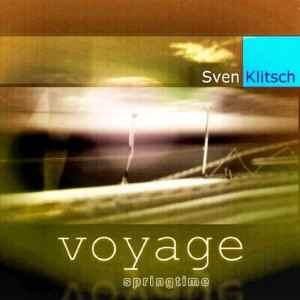 Sven Klitsch - Voyage (Springtime)