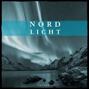 Nordlicht, Vol. 4, Dan Bay, FBP Music Publishing