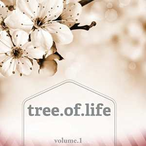 Tree of Life, Dan Bay, Chill The Planet, FBP Music Publishing