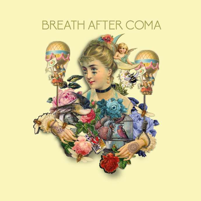 Breath After Coma - Breath After Coma
