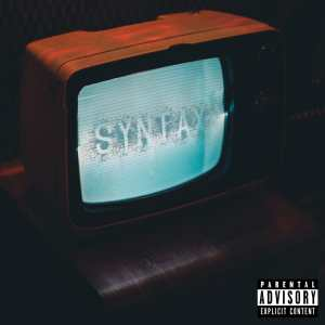 J-Nix - Syntax feat. Rockie Fresh