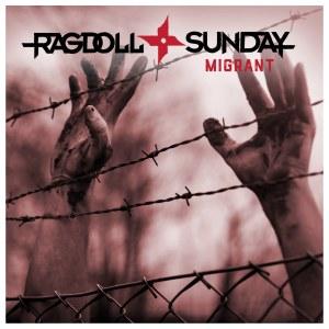 Ragdoll Sunday - Migrant