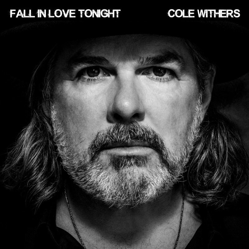 Cole Withers - Fall In Love Tonight