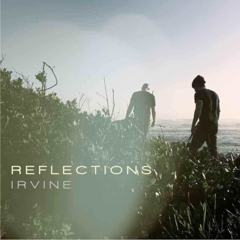 Irvine - Reflections