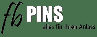 FB Pins – Plaketten – Medaillen – Abzeichen
