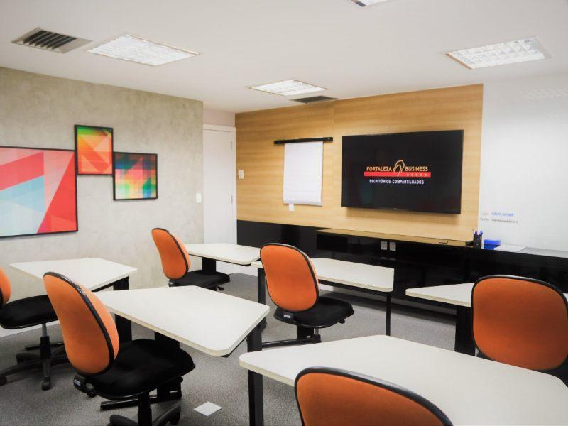 coworking e escritorio virtual em fortaleza 003