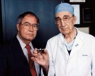 MicroMed-DeBakey_VAD_(ventricular_assist_device)_-_NASA