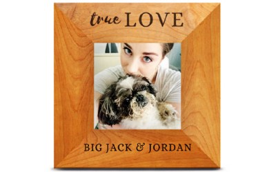 When Big Jack Was Little Jack, She Almost Lost Him to Kidney Disease