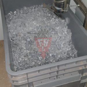 Fabricadores Gelo