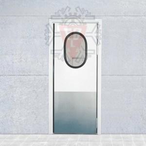 portas-semi isoladas-vaivem - F. Brigido