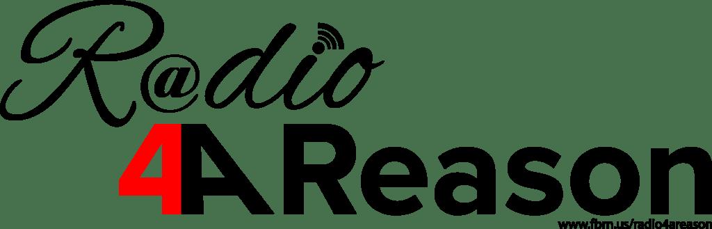 Sharky Radio4aReason Text-1