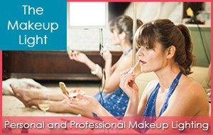 Visit them at www.themakeuplight.com