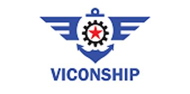 viconship