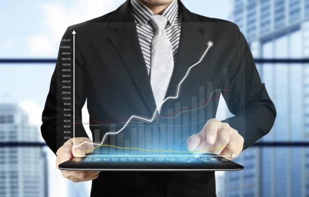 Vì sao nhiều doanh nghiệp triển khai ERP thất bại