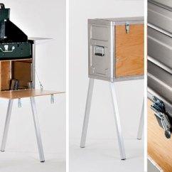 Portable Kitchen Remodel Budget Open Design Image Of