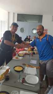 Campionat de Baleares de tir de camp 2018 @ Finca Son Burguet | Puigpunyent | España