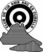 Logo EsCubells