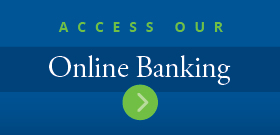 Online Banking First Bank Trust Company