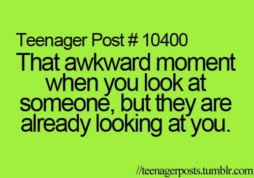 Image result for teenager post