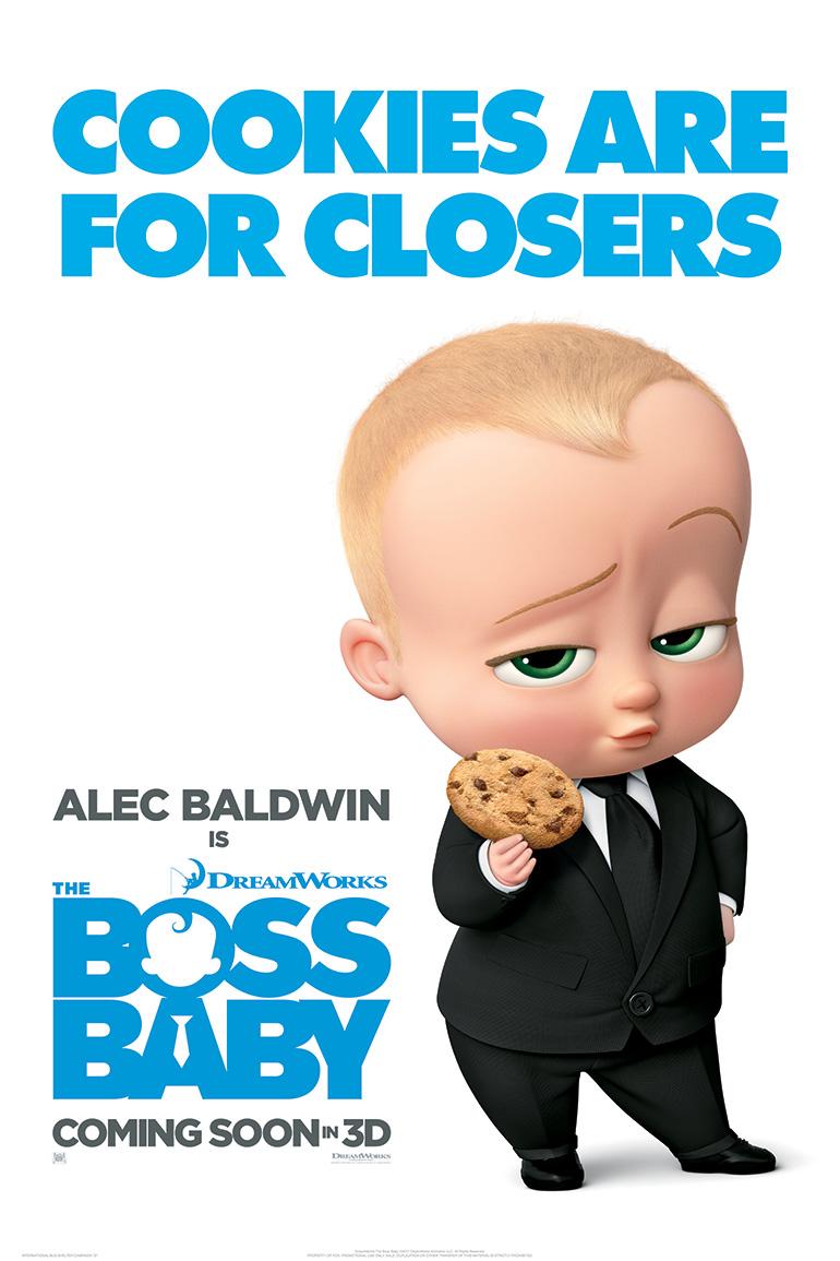 the boss baby filmbankmedia