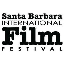 Santa Barbara International Film Festival to Feature Film