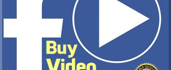 Best Place To Buy Facebook Video Views