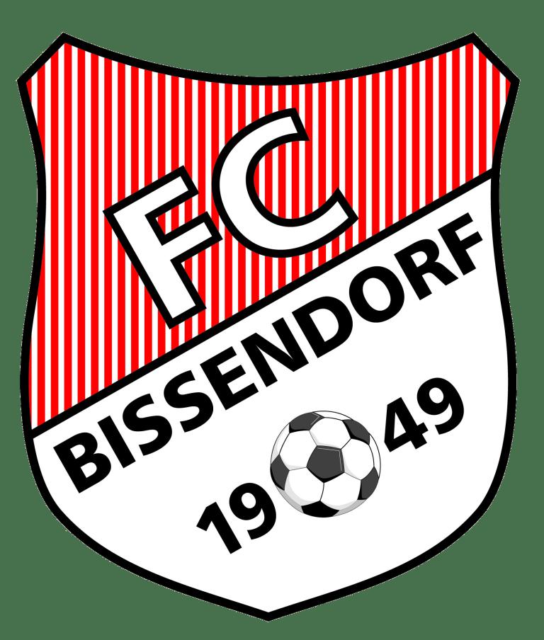 Wappen des FC Bissendorf