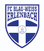 FC Blau-Weiss Erlenbach Logo