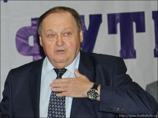 Николай Сардак