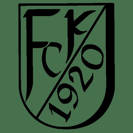 FC Kremmen 1920