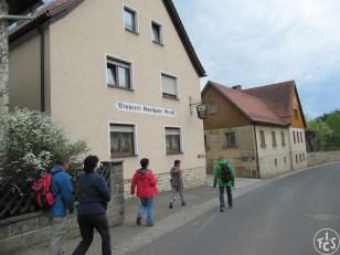 2013 Bierquellwanderweg 35