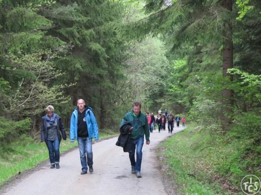 2013 Bierquellwanderweg 38