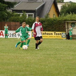 2014 Sportwoche Mädchen005