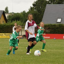 2014 Sportwoche Mädchen007