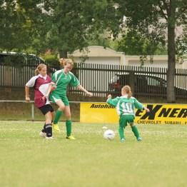 2014 Sportwoche Mädchen010