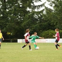 2014 Sportwoche Mädchen017