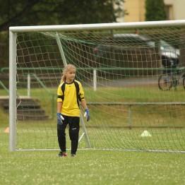 2014 Sportwoche Mädchen019