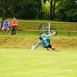 FC Schwarzenbach - BSC Furthammer 12