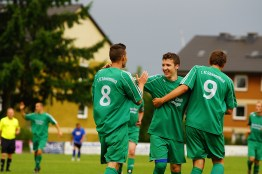 FC Schwarzenbach - BSC Furthammer 6