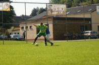 TuS Förbau - FC Schwarzenbach 27