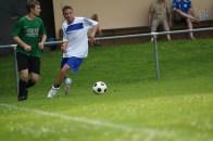 TuS Förbau II - FC Schwarzenbach II 18