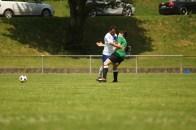 TuS Förbau II - FC Schwarzenbach II 22