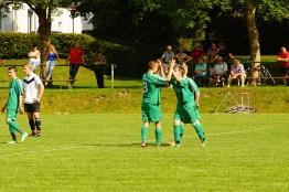 2014 FCS-SpVggWeißenstadt_18