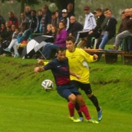 FC Schwarzenbach - SV Marktredwitz 25