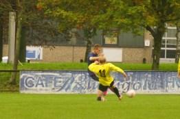 FC Schwarzenbach - SV Marktredwitz 27