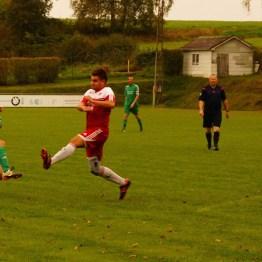 FC Zell - FC Schwarzenbach 15