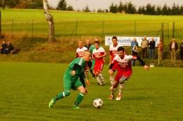 FC Zell - FC Schwarzenbach 23