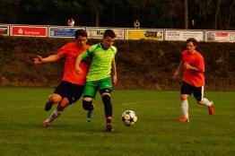 SV Froschbachtal - FC Schwarzenbach 12