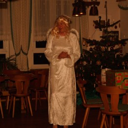 FCS Weihnachtsfeier 28