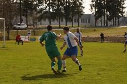 FCNagel-FCSchwarzenbach 6
